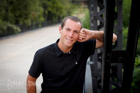 Jeff | Senior Portraits | Rancho San Diego-104