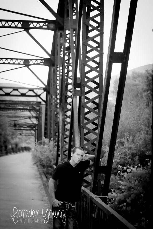 Jeff | Senior Portraits | Rancho San Diego-111