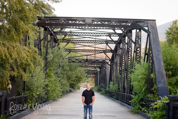Jeff | Senior Portraits | Rancho San Diego-75