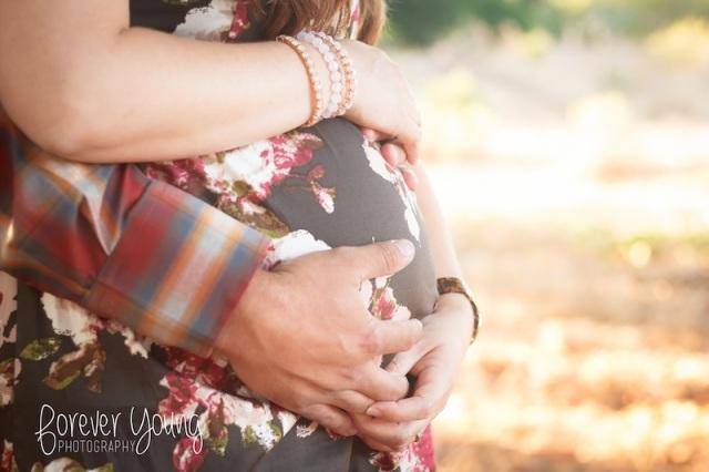 Maternity Portraits-100