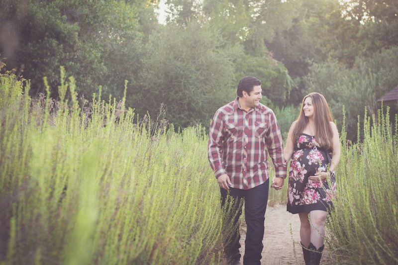 Maternity Portraits-127