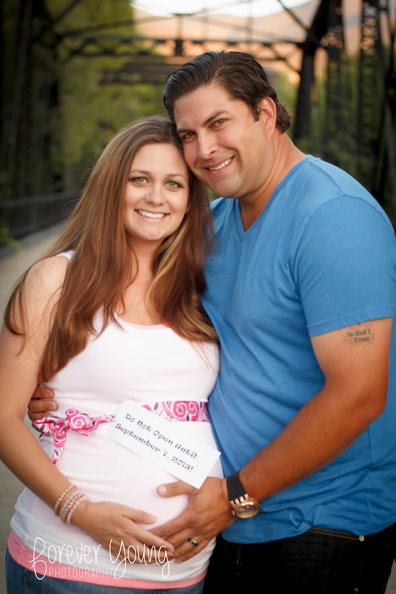 Maternity Portraits-140