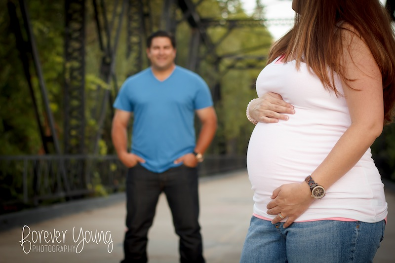 Maternity Portraits-166