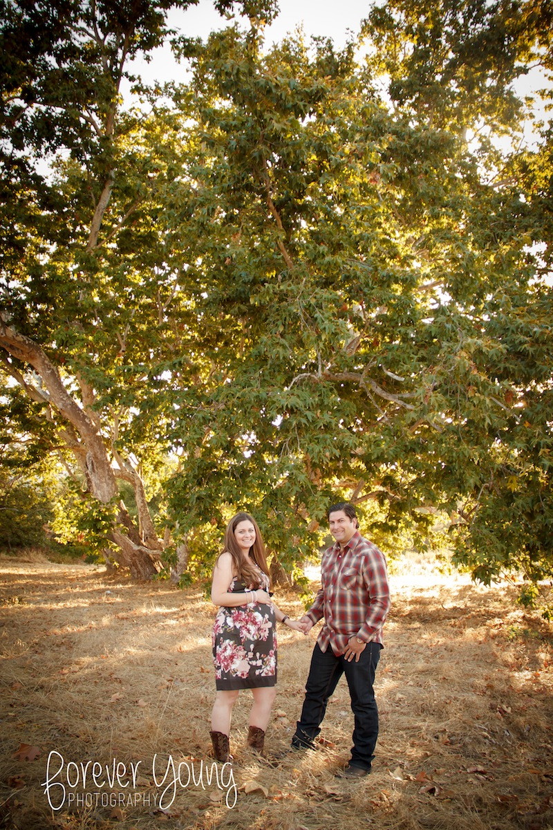 Maternity Portraits-25