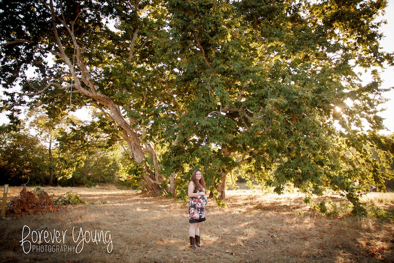 Maternity Portraits-6