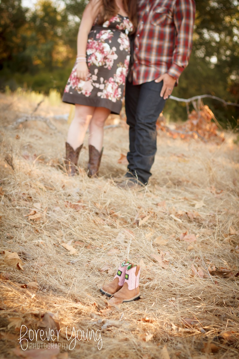 Maternity Portraits-61