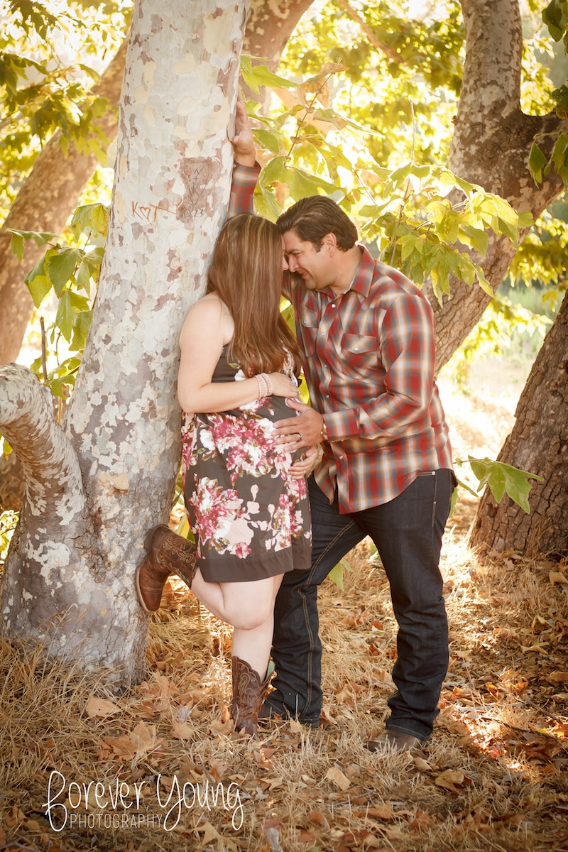 Maternity Portraits-81