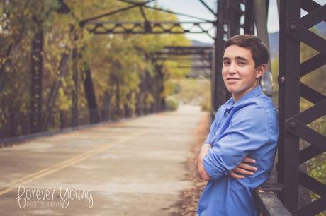 Ryan | Senior Portraits | San Diego, CA-22