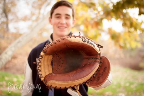 Ryan | Senior Portraits | San Diego, CA-4