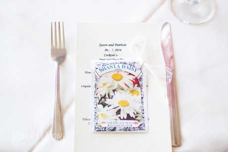 The Deapen Wedding | Carlton Oaks Golf Course Wedding-10