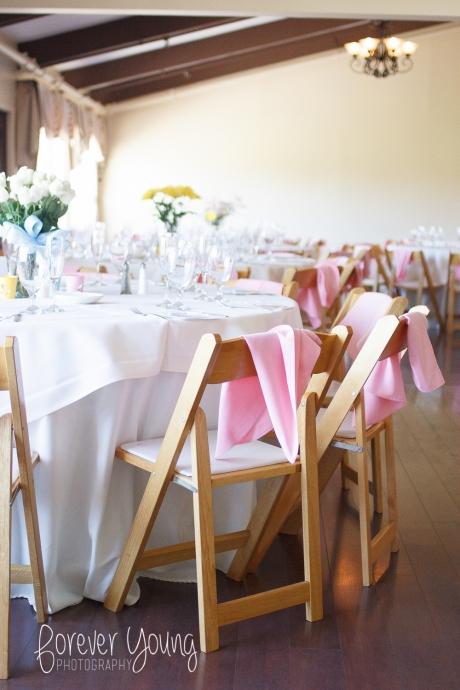 The Deapen Wedding | Carlton Oaks Golf Course Wedding-11