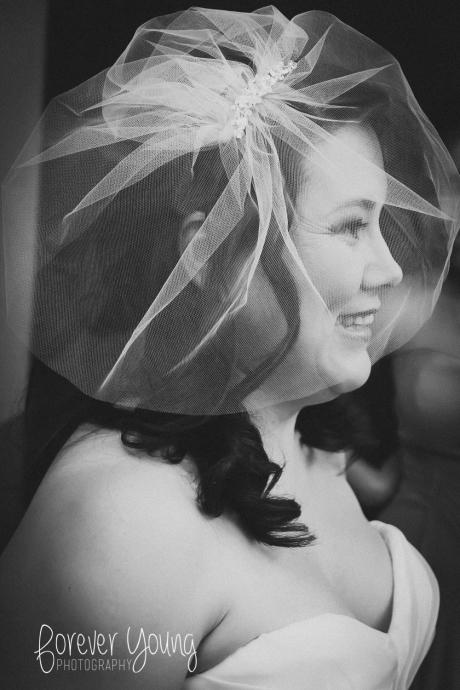 The Deapen Wedding | Carlton Oaks Golf Course Wedding-16