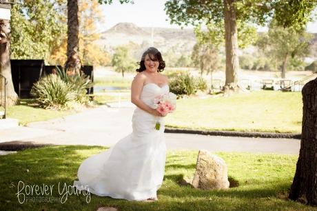 The Deapen Wedding | Carlton Oaks Golf Course Wedding-17