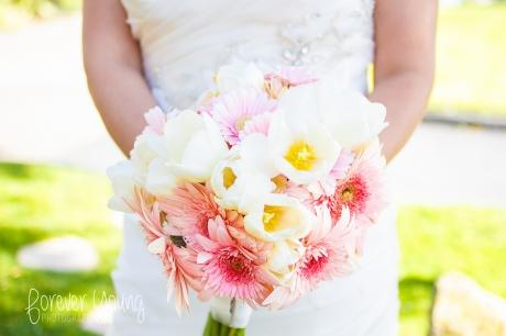 The Deapen Wedding | Carlton Oaks Golf Course Wedding-18