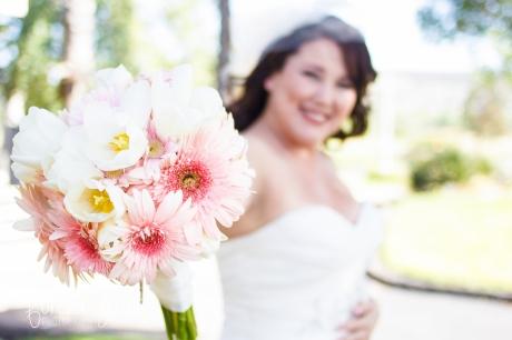 The Deapen Wedding | Carlton Oaks Golf Course Wedding-19