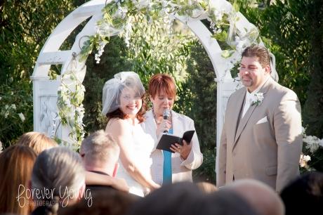 The Deapen Wedding | Carlton Oaks Golf Course Wedding-29