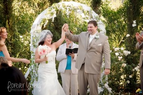 The Deapen Wedding | Carlton Oaks Golf Course Wedding-35
