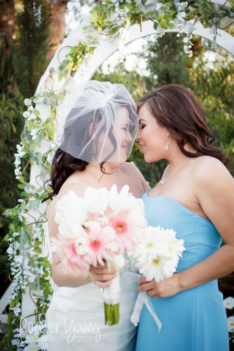 The Deapen Wedding | Carlton Oaks Golf Course Wedding-43