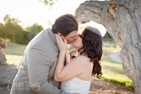The Deapen Wedding | Carlton Oaks Golf Course Wedding-52