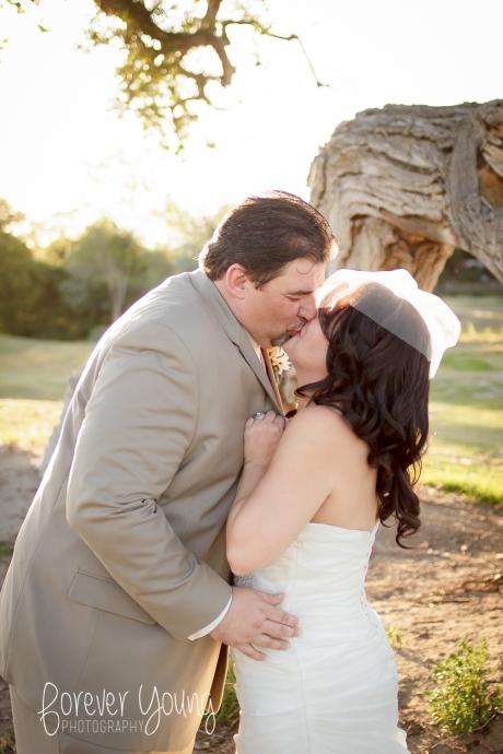 The Deapen Wedding | Carlton Oaks Golf Course Wedding-55