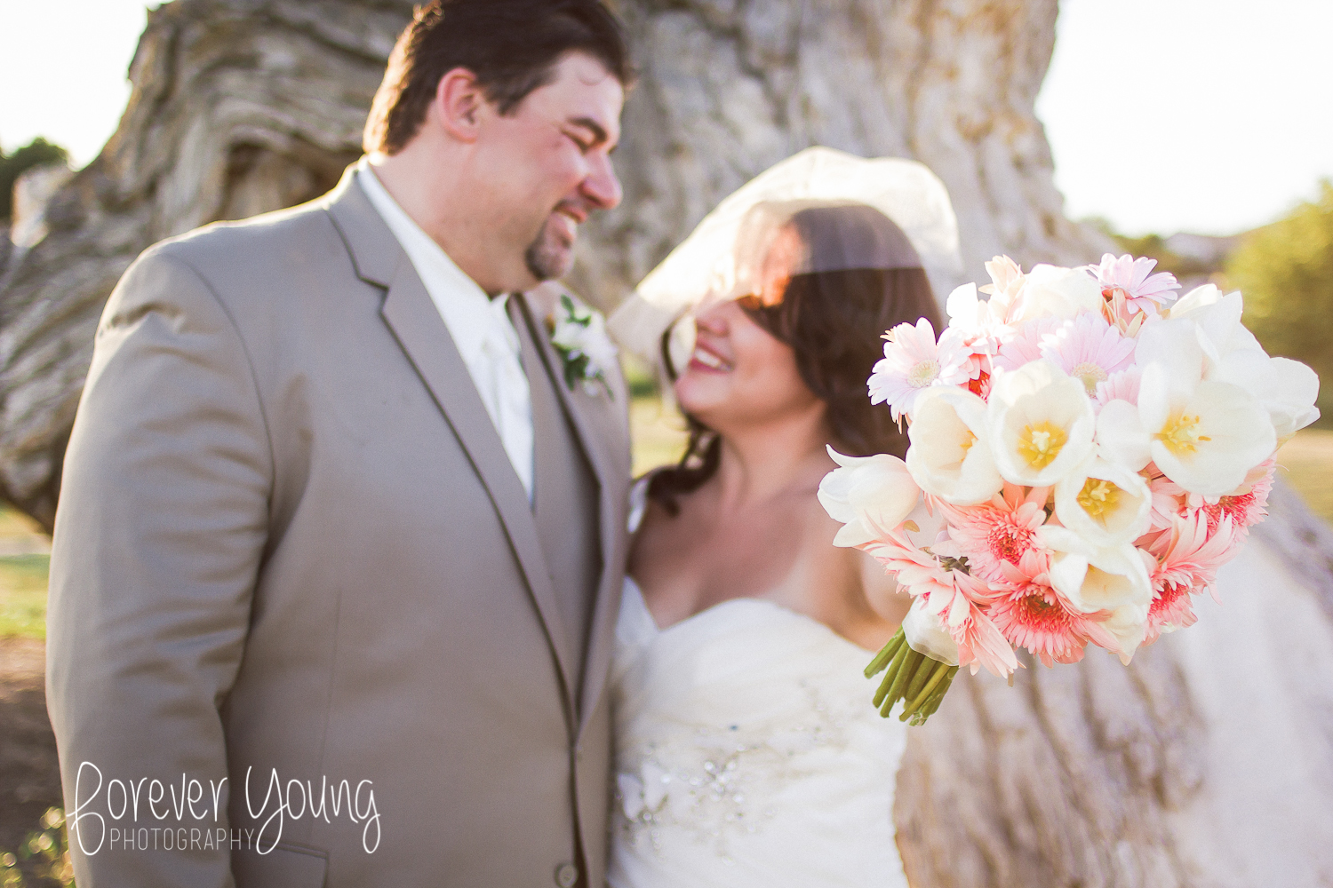 The Deapen Wedding | Carlton Oaks Golf Course Wedding-56