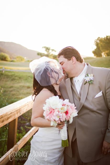 The Deapen Wedding | Carlton Oaks Golf Course Wedding-61