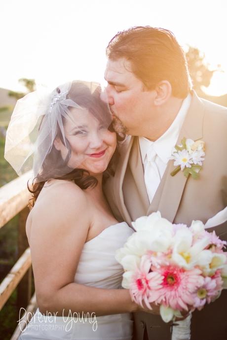 The Deapen Wedding | Carlton Oaks Golf Course Wedding-63