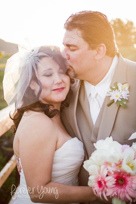 The Deapen Wedding | Carlton Oaks Golf Course Wedding-64