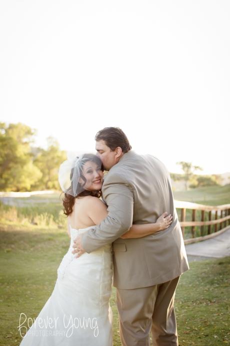 The Deapen Wedding | Carlton Oaks Golf Course Wedding-65