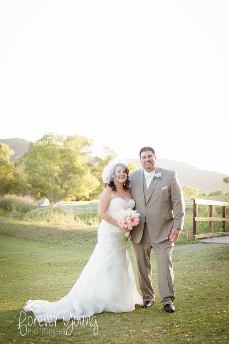 The Deapen Wedding | Carlton Oaks Golf Course Wedding-66