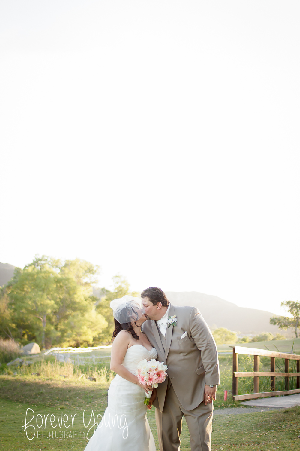 The Deapen Wedding | Carlton Oaks Golf Course Wedding-67