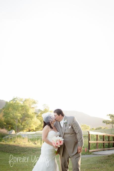 The Deapen Wedding | Carlton Oaks Golf Course Wedding-67