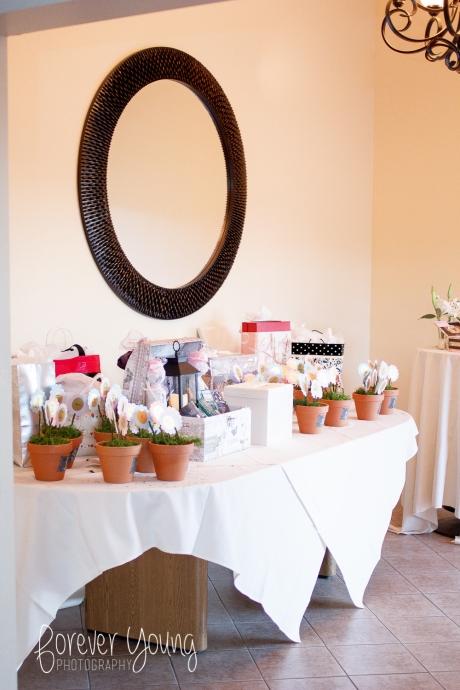 The Deapen Wedding | Carlton Oaks Golf Course Wedding-70