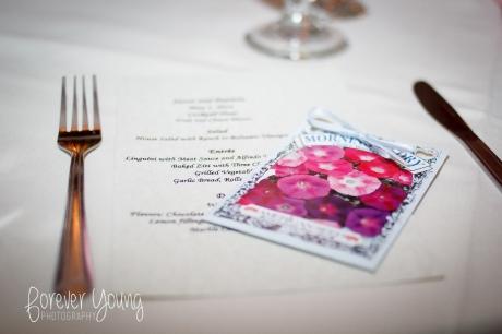 The Deapen Wedding | Carlton Oaks Golf Course Wedding-74
