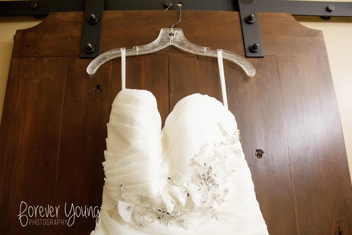 The Deapen Wedding | Carlton Oaks Golf Course Wedding-8