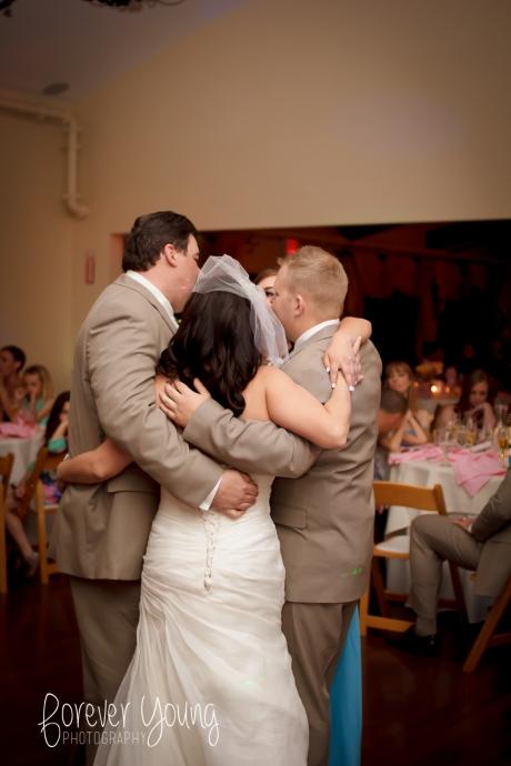The Deapen Wedding | Carlton Oaks Golf Course Wedding-82