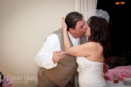 The Deapen Wedding | Carlton Oaks Golf Course Wedding-88