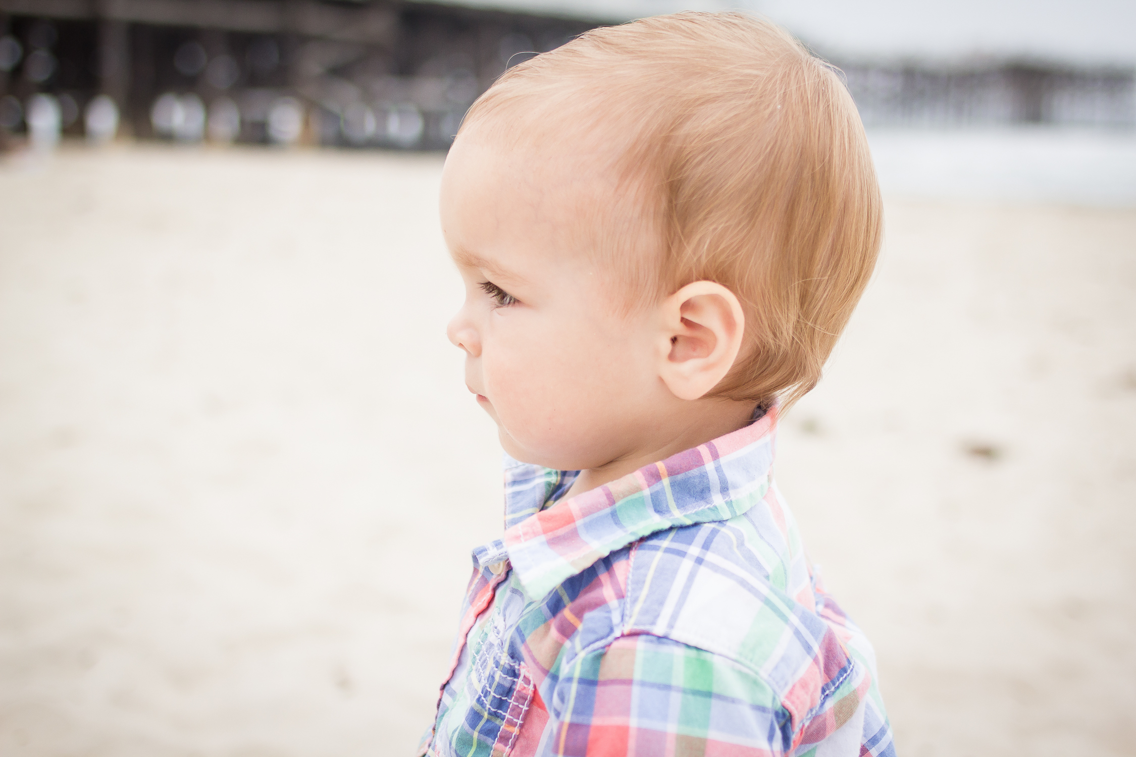 Family Portraits | Pacific Beach | Forever Young Photography By Paige-26
