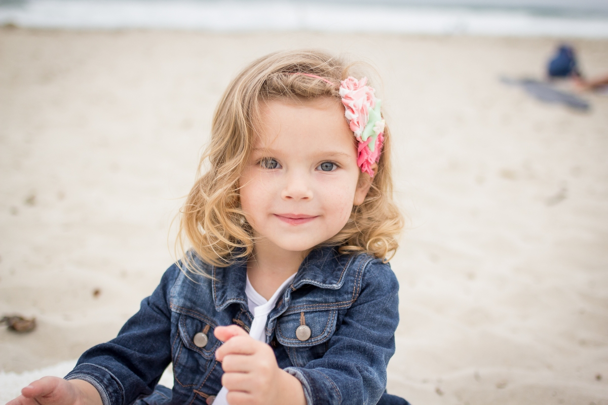 Family Portraits | Pacific Beach | Forever Young Photography By Paige-28