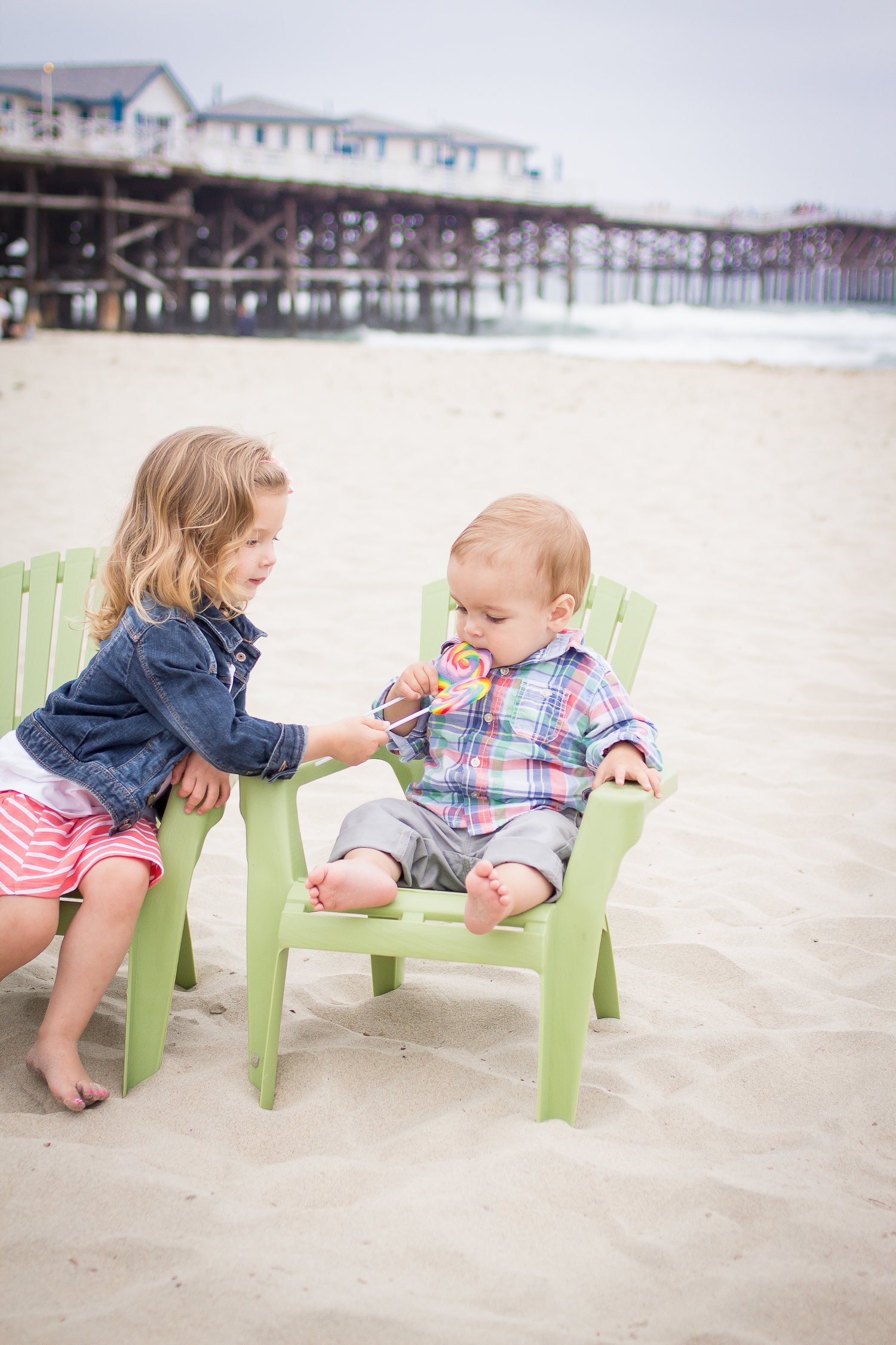 Family Portraits | Pacific Beach | Forever Young Photography By Paige-40