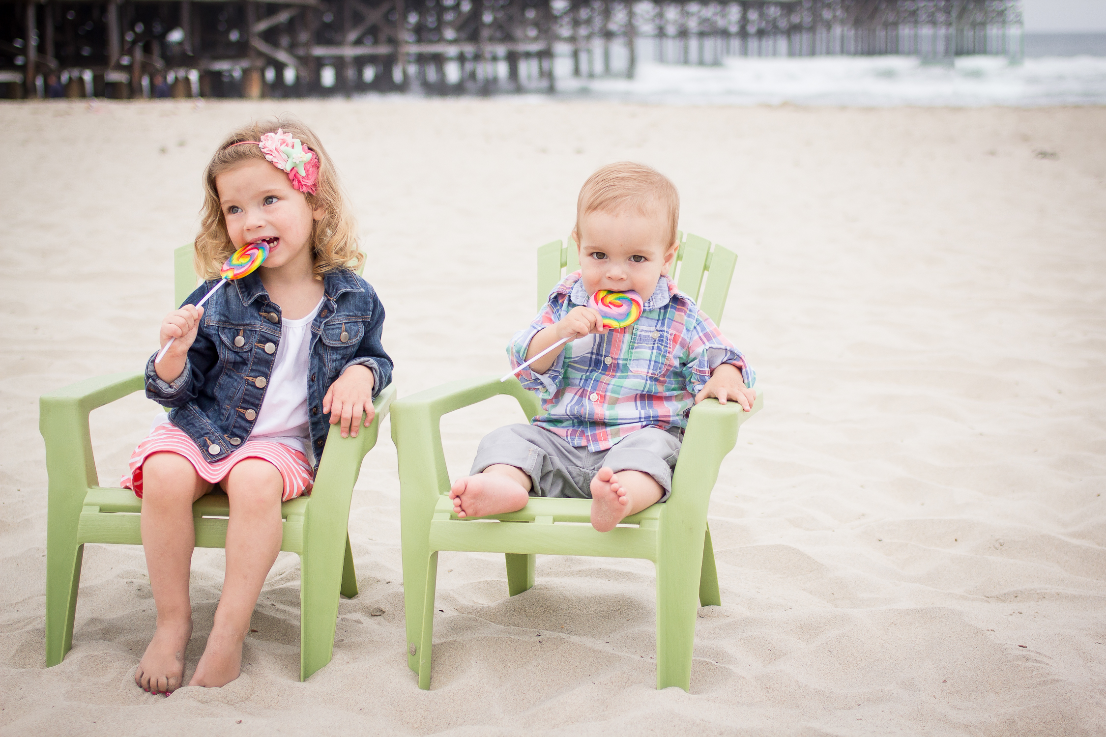 Family Portraits | Pacific Beach | Forever Young Photography By Paige-41