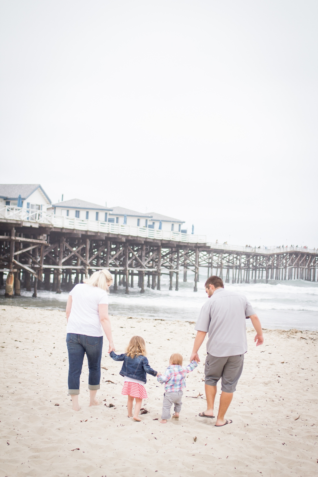 Family Portraits   Pacific Beach   Forever Young Photography By Paige-5