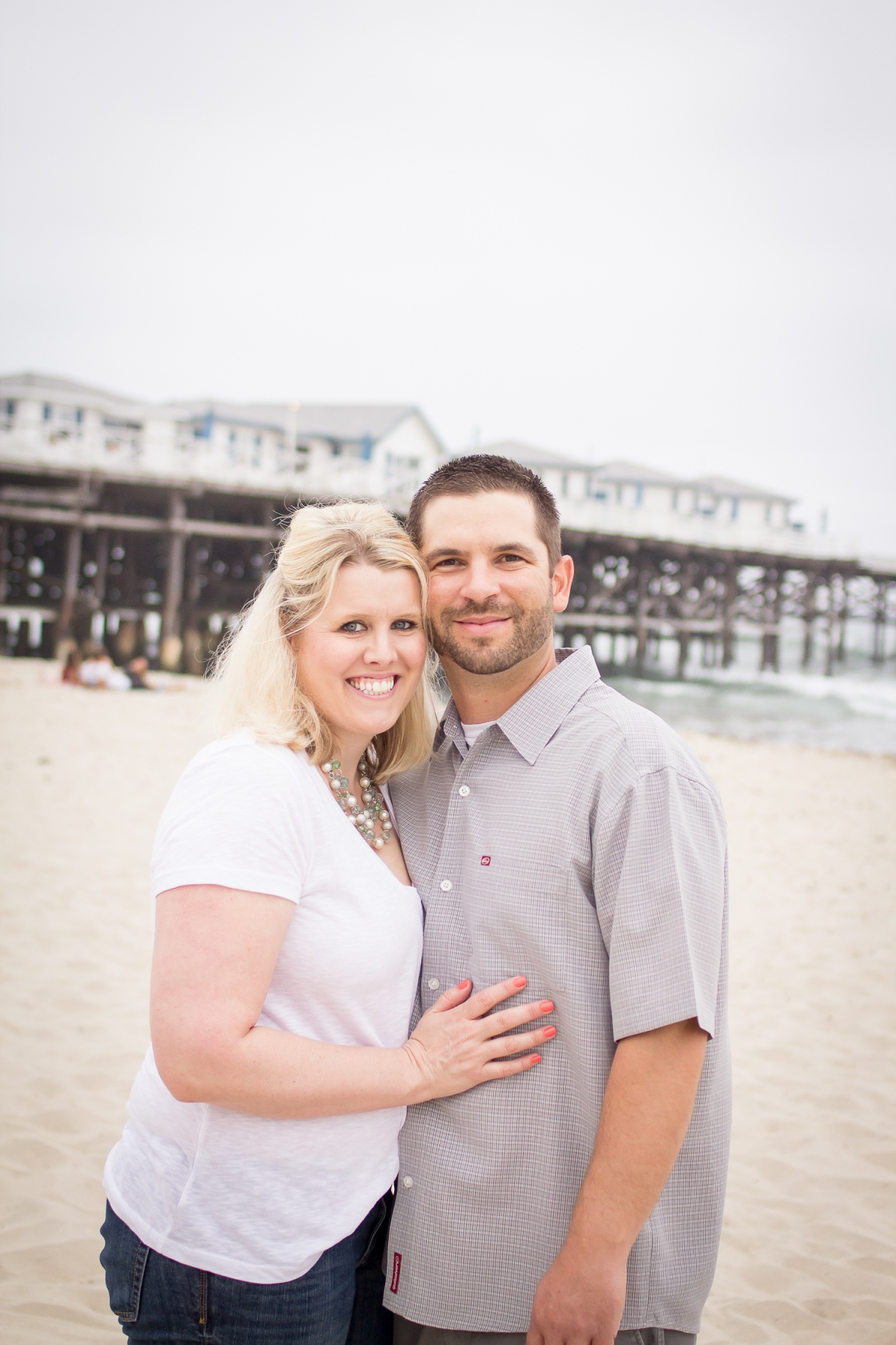 Family Portraits | Pacific Beach | Forever Young Photography By Paige-50
