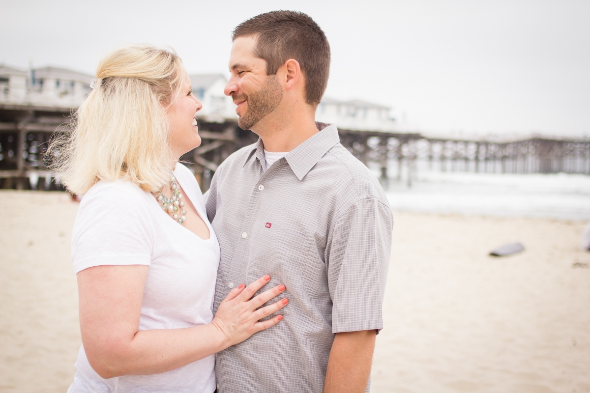 Family Portraits | Pacific Beach | Forever Young Photography By Paige-51