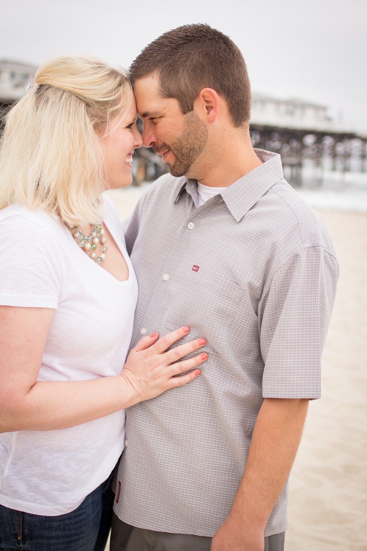 Family Portraits | Pacific Beach | Forever Young Photography By Paige-52