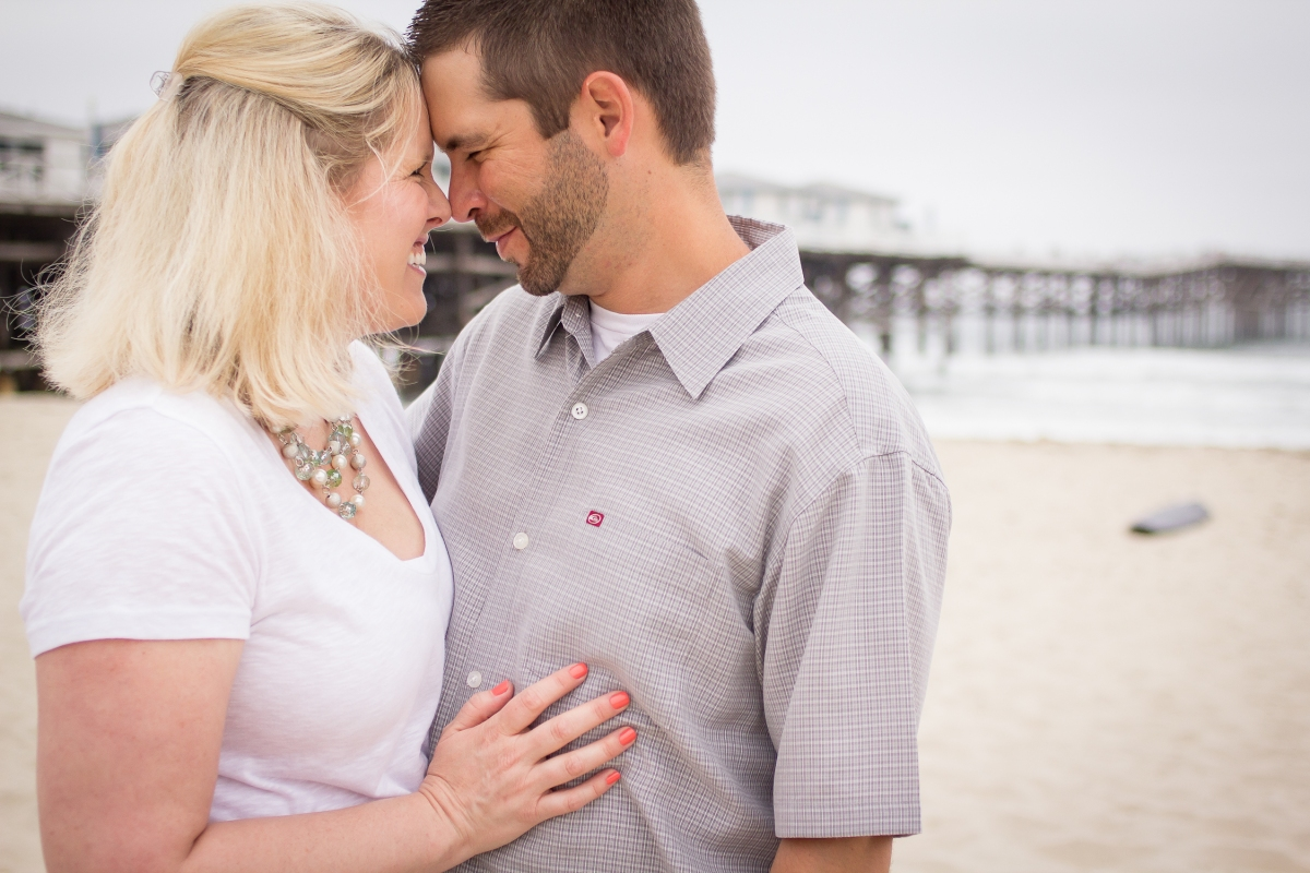 Family Portraits | Pacific Beach | Forever Young Photography By Paige-53