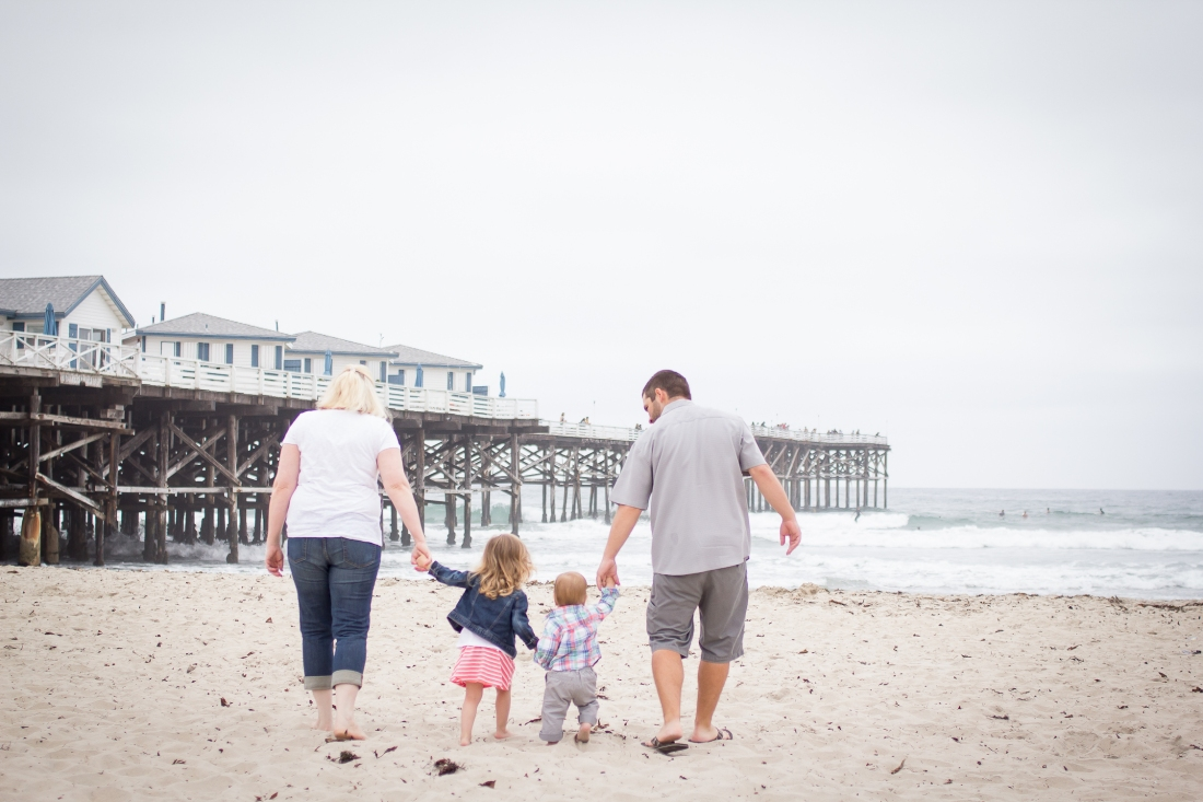 Family Portraits   Pacific Beach   Forever Young Photography By Paige-6