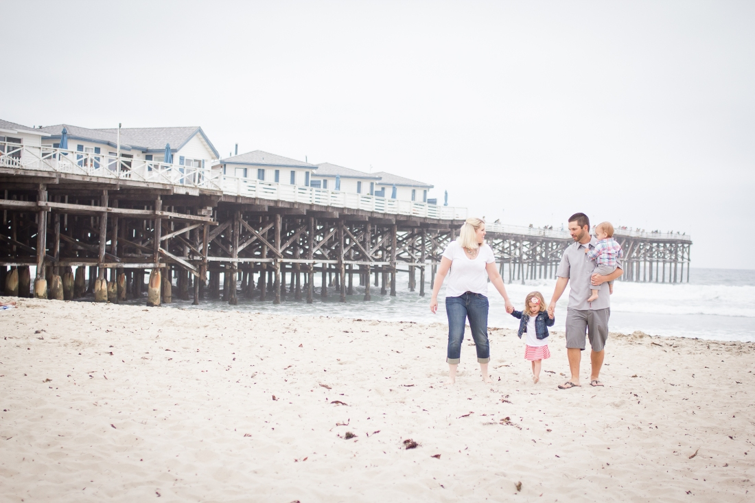 Family Portraits   Pacific Beach   Forever Young Photography By Paige-7