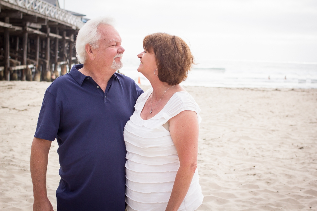 The Taylor Family | Pacific Beach | Forever Young Photography By Paige-10