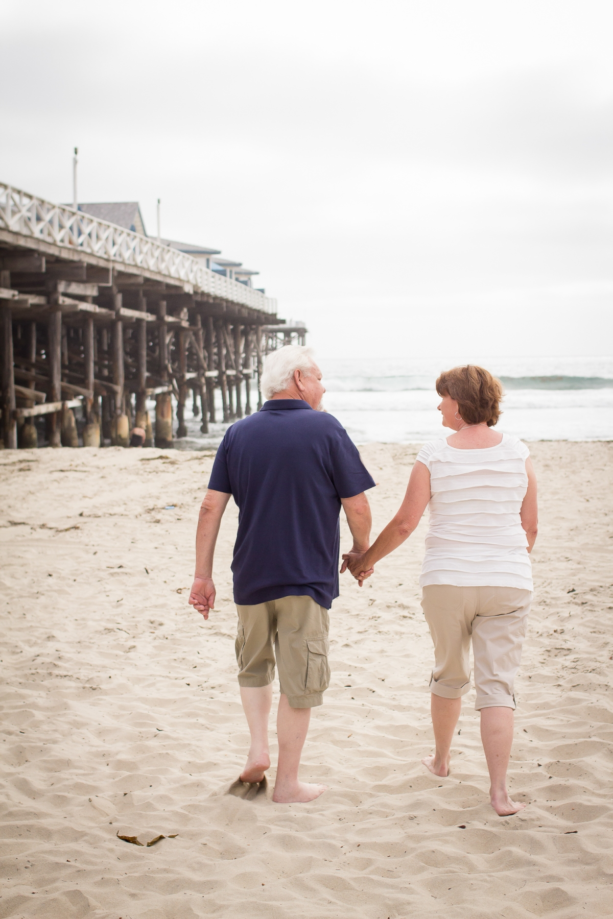 The Taylor Family | Pacific Beach | Forever Young Photography By Paige-12